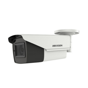 security camera system bloemfontein